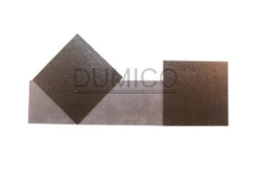Micanite gebruiken voor isolatie van accu's